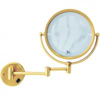 Зеркало Boheme Imperiale 503 настенное