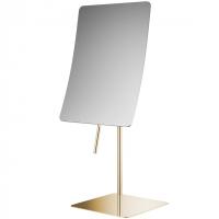 Зеркало Boheme Q 507-G Золото