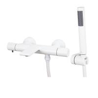 Зеркало Boheme Natura 524 Золото