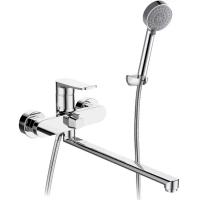 Cмеситель для ванны Elghansa Hezerley New 5365599 Chrome
