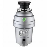 Измельчитель пищевых отходов Zorg ZR-75 D