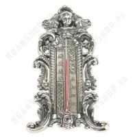 Термометр Stilars Silver 141119