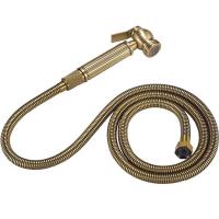Комплект для биде Zorg Antic AZR 3 LB Bronze