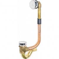Обвязка для ванны Kaiser 8004 Chrome