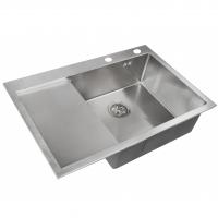 Кухонная мойка Zorg RX-7851-R