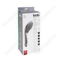 Душевая лейка Iddis A10161 Хром