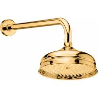 Тропический душ Webert Karenina AC0014010 Золото