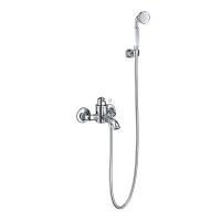 Смеситель для ванны TIMO Arisa 5314/00Y Chrome
