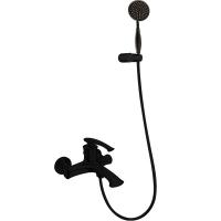 Cмеситель для ванны AltroBagno Beatrice 0205 BrNe Бронза