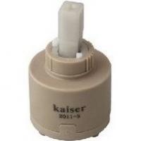 Картридж (Japan) KАISER Code 3