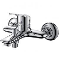 Cмеситель для ванны D&K Bayern Arbeo DA1243201