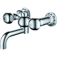 Cмеситель для ванны D&K Hessen Kassel DA1423201