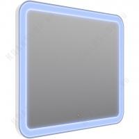 Зеркало с подсветкой Iddis Edifice EDI8000i98 Белый