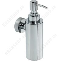 Дозатор жидкого мыла Fixsen Hotel FX-31012В Хром