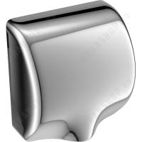 Сушилка для рук Fixsen Hotel FX-31026A Хром