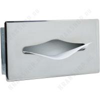 Держатель для бумажных полотенец Fixsen Hotel FX-31027 Хром
