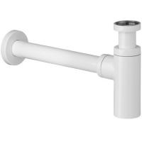 Сифон для раковины Grohenberg GB210 White