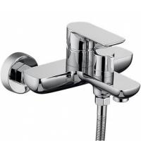 Cмеситель для ванны Grohenberg GB8009 Chrome