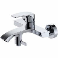 Cмеситель для ванны Grohenberg GB8022 Chrome