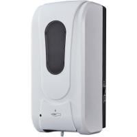 Дозатор сенсорный HANSEN H30027 Белый