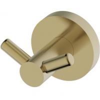 Крючок Kaiser KH-4102 Bronze