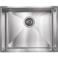Кухонная мойка Kaiser KSM-5343 Chrome