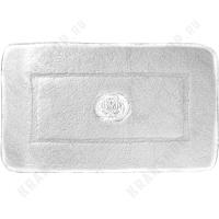 Коврик для ванной Migliore Complementi ML.COM-50.025.30 Белый