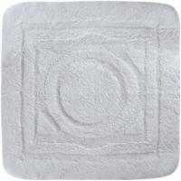 Коврик для ванной Migliore Complementi ML.COM-50.060.BI.40 Белый