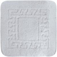 Коврик для ванной Migliore Complementi ML.COM-50.060.BI.50 Белый