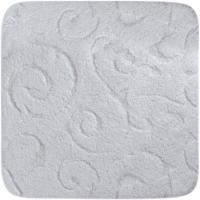 Коврик для ванной Migliore Complementi ML.COM-50.060.BI.70 Белый