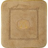 Коврик для ванной Migliore Complementi ML.COM-50.060.CC.61 Капучино/декор золото