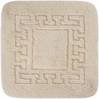 Коврик для ванной Migliore Complementi ML.COM-50.060.PN.50 Кремовый