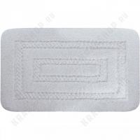 Коврик для ванной Migliore Complementi ML.COM-50.100.BI.10 Белый