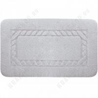 Коврик для ванной Migliore Complementi ML.COM-50.100.BI.20 Белый
