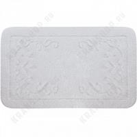 Коврик для ванной Migliore Complementi ML.COM-50.100.BI.30 Белый
