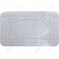 Коврик для ванной Migliore Complementi ML.COM-50.100.BI.40 Белый