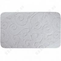 Коврик для ванной Migliore Complementi ML.COM-50.100.BI.70 Белый