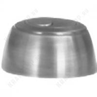 Кнопка смыва для бачка Migliore Ricambi ML.OLV-29.014.CR Хром