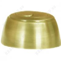 Кнопка смыва для бачка Migliore Ricambi ML.OLV-29.014.DO Золото
