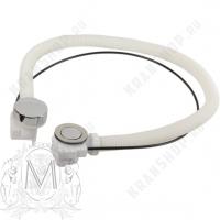 Обвязка для ванны Migliore Ricambi ML.RIC-20.120.CR