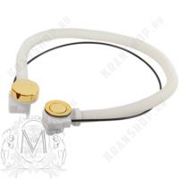 Обвязка для ванны Migliore Ricambi ML.RIC-20.120.DO