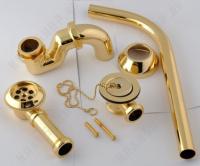 Обвязка для ванны Migliore Ricambi ML.RIC-20.200.DO