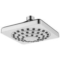 Тропический душ Elghansa Shower Head MS-051 Chrome