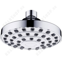 Тропический душ Elghansa Shower Head MS-071 Chrome