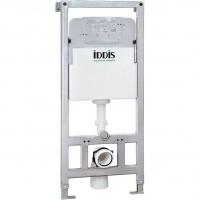 Система инсталляции для подвесного унитаза Iddis Neofix NEO0000I32