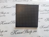 Душевая система TIMO Selene SX-2013/03 Черный