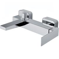 Cмеситель для ванны (без душевого гарнитура) Webert Pegaso PE850102015 Хром