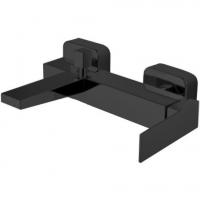 Cмеситель для ванны (без душевого гарнитура) Webert Pegaso PE850102560 Черный матовый