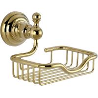 Мыльница Elghansa Praktic PRK-455 Gold