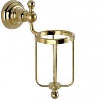 Держатель освежителя воздуха Elghansa Praktic PRK-860 Gold